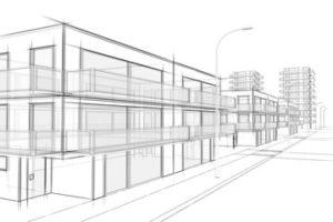 Экспертиза строительства в Туле