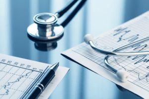 Медицинская экспертиза в Туле