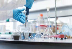 ДНК экспертиза в Туле
